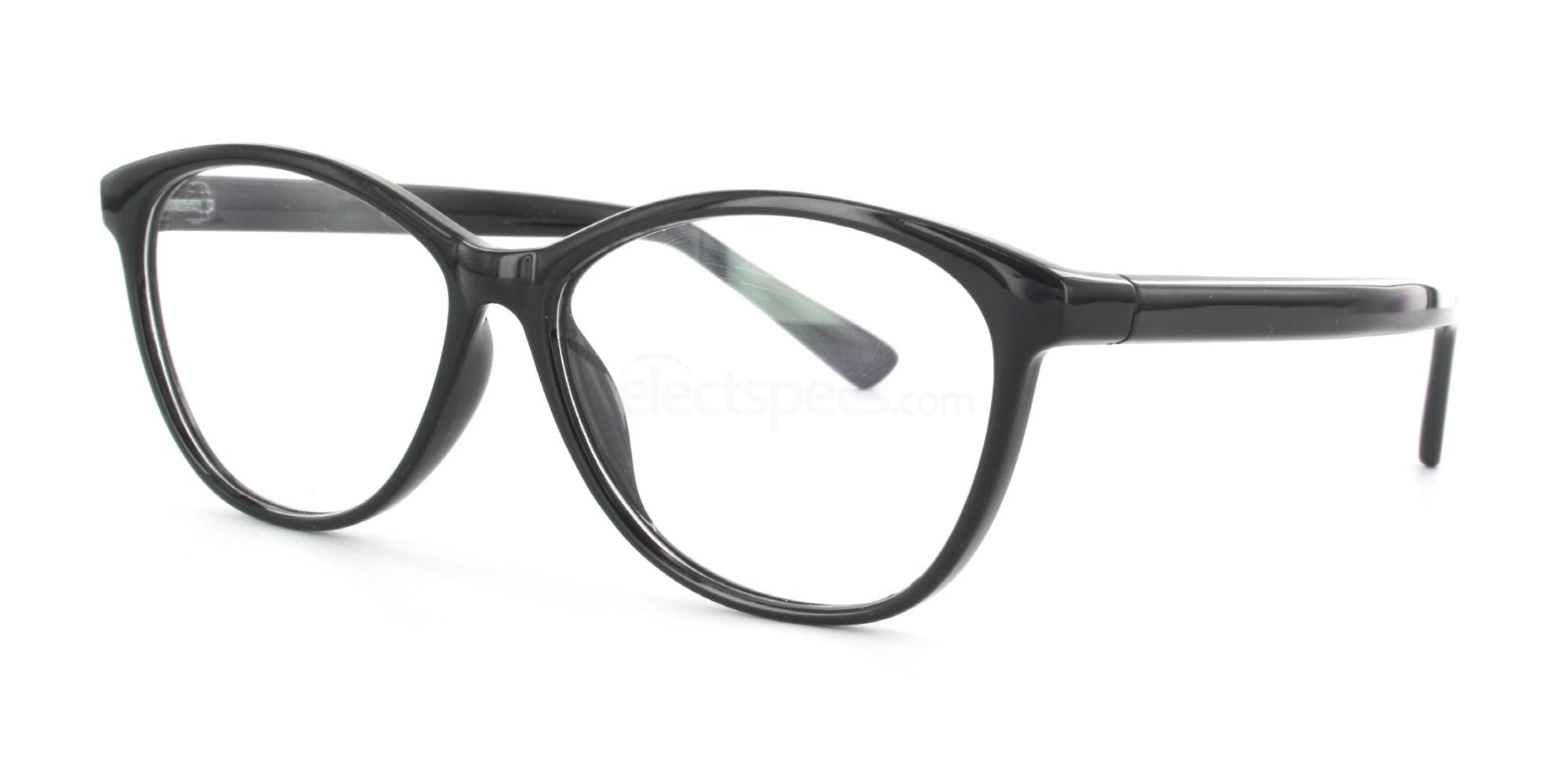 1dc19cd561 Savannah Budget Glasses at SelectSpecs  Tried Tested by Our ...