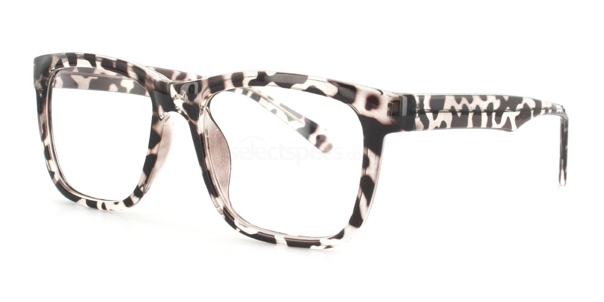 9c07d7949ff Savannah Budget Glasses at SelectSpecs  Tried Tested by Our ...