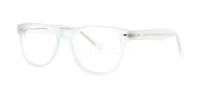 3c6af88e06b 3 Glasses Looks On Trend For Guys - Best Mens Polarized Sunglasses ...