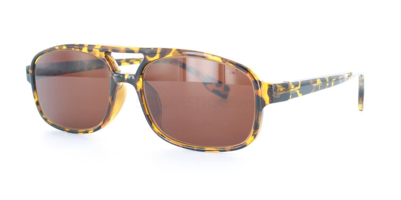 cheap festival sunglasses womens retro