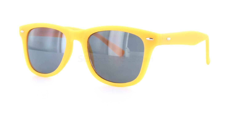 MenCheap Sunglasses Festival Under £20 For pGSzqMVU