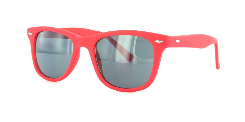 cheap festival sunglasses wayfarer