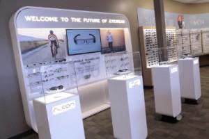 Image Eyeglass World