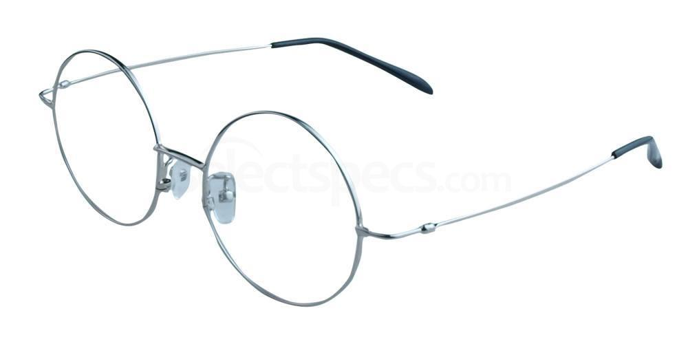 e1aeb8da79d The Return Of 90 S Retro Round Shades Prescription Glasses