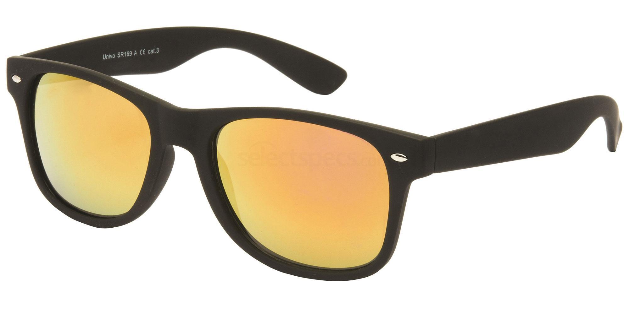 cheap festival sunglasses mirrored wayfarer