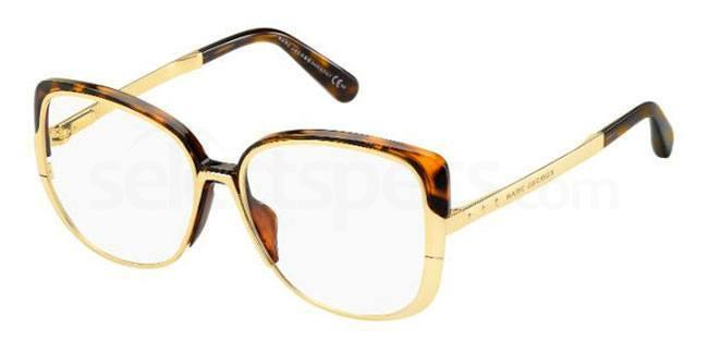 wonder-woman-diedre-glasses