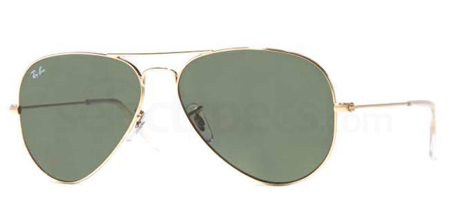 top-gun-ray-ban-sunglasses