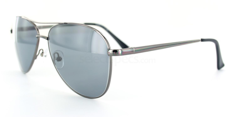 cheap festival sunglasses aviators women