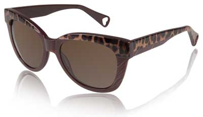 6aec04ea483c Feral Frames From Betsey Johnson Eyewear - Best Mens Polarized ...