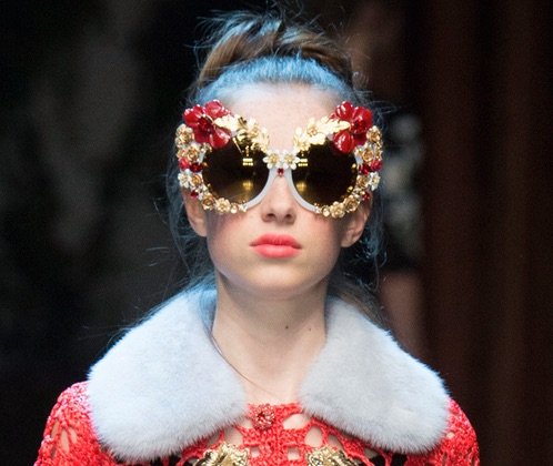 a1963de755c WTFrame  Dolce Gabbana Spring Summer Sunwear - Best Mens Polarized ...