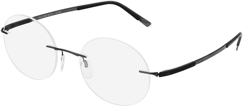 0ca9a491d0 Eyewear Trends 2015  Round And Rimless - Best Mens Polarized ...