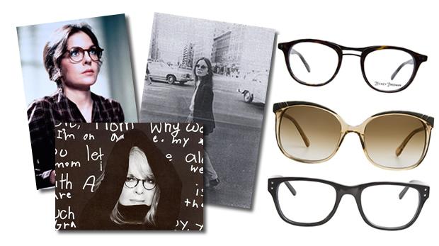 diane-keaton-glasses-main