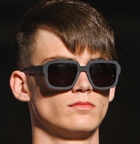 c98d8fd32c97 Mens Sunglasses S S 2013  Lanvin Eyewear - Best Mens Polarized Sunglasses  for Fishing