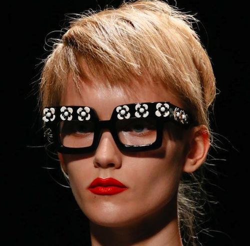 65d1659b9249 Posied Prada Eyewear Spring 2013 - Best Mens Polarized Sunglasses ...