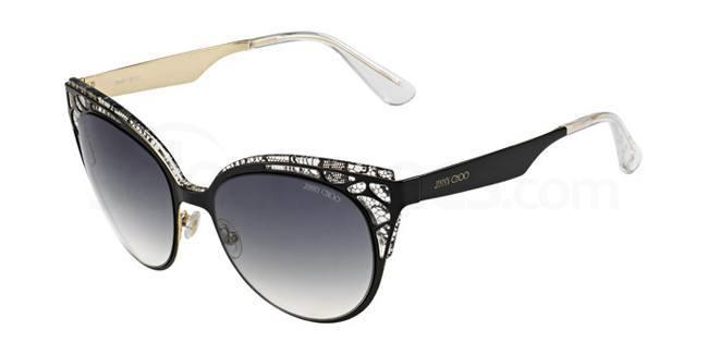 valentines gift guide for her sunglasses