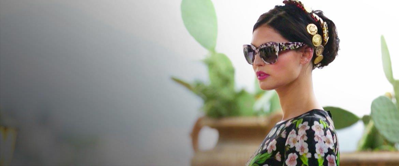 a981ab6db5 Mens Sunglasses S S 2013  Lanvin Eyewear - Best Mens Polarized ...