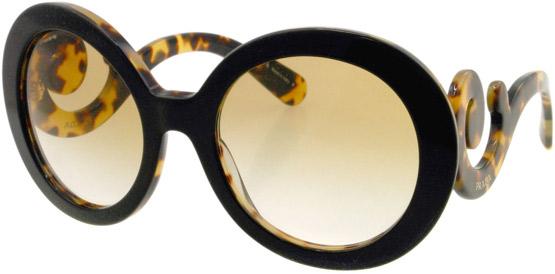 a62d75fca00 Prada PR27NS Sunglasses Review - Best Mens Polarized Sunglasses for ...