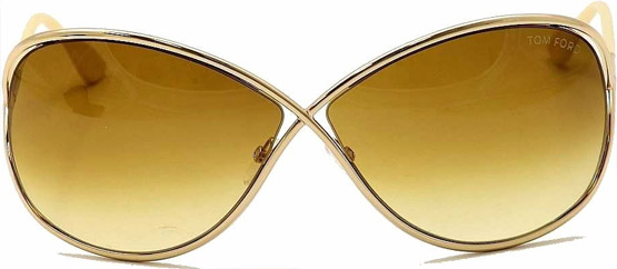 03bc698927 Miu Miu Sunwear Spring Summer 2013 - Best Mens Polarized Sunglasses ...