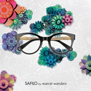 93e8a452c86 Studded Salvatore Ferragamo Sunglasses Mimic The Stars - Best Mens ...