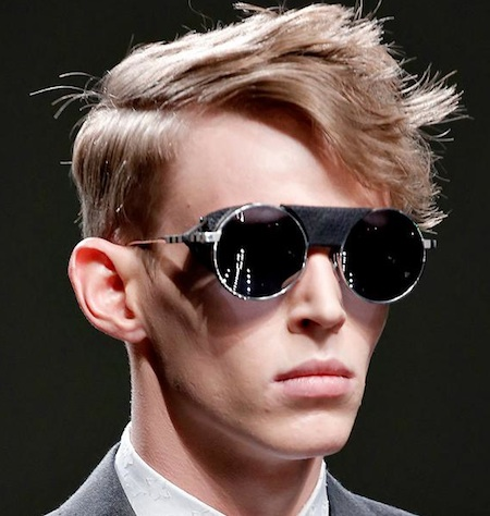 0af9eec7ea08 Louis Vuitton Mens Sunwear Fall 2013 - Best Mens Polarized Sunglasses for  Fishing