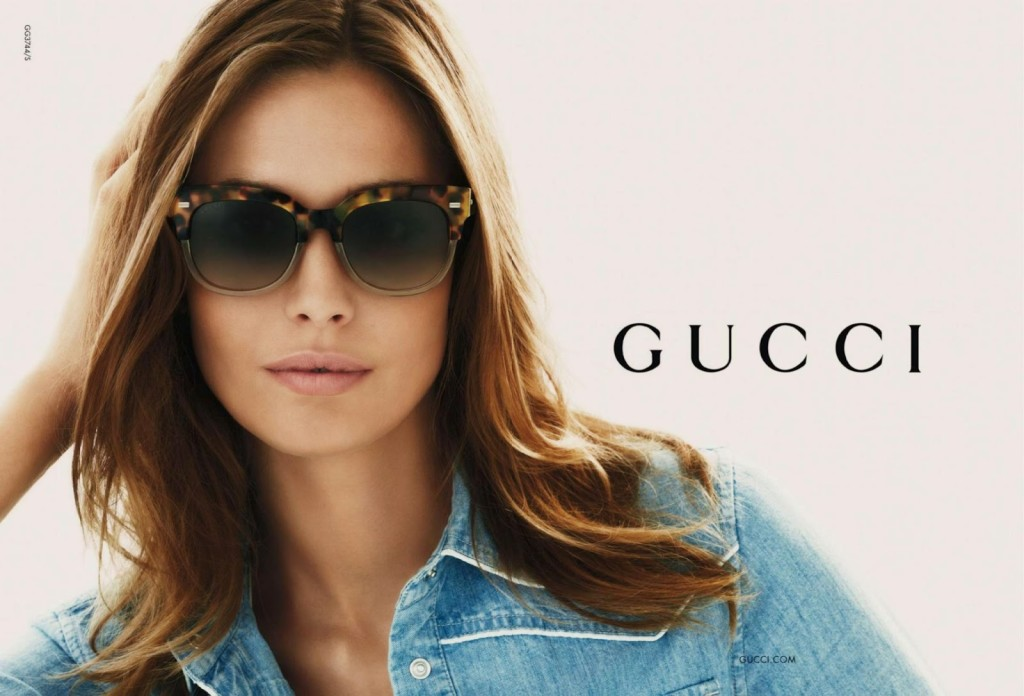 7dfaa06f53 6 Celebrities Sports Stars who Love Revo Sunglasses - Best Mens ...
