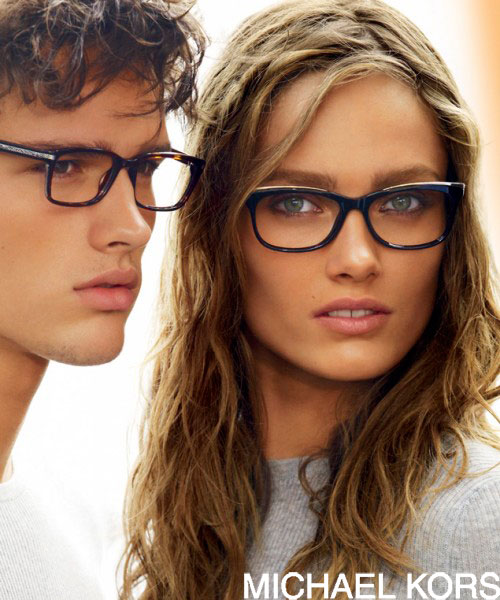 Womens Designer Glasses Frames - Best Glasses Cnapracticetesting.Com ...