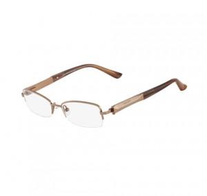 coll_eyewear_product_475x450-1-300x284