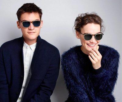 clipon-sunglasses