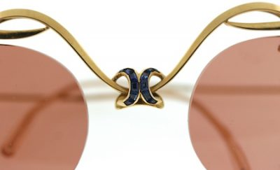 Mellerio-Luxury-Eyewear