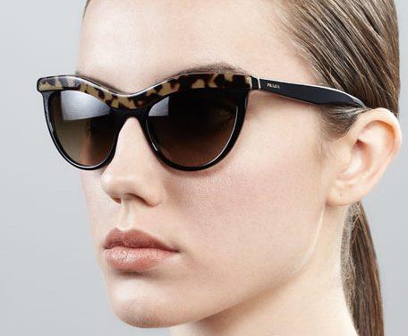 Best Polarized Sunglasses For Fishing 6vsk