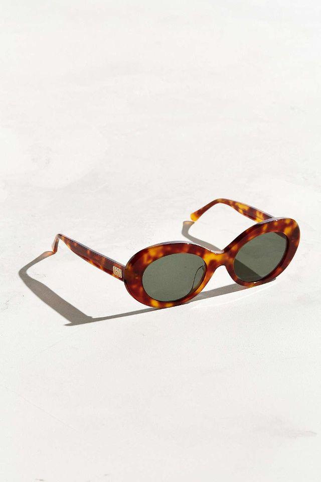 Love Tempo Sunglasses
