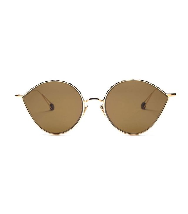Ahlem Place Vauban Sunglasses