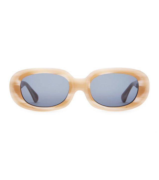 Crap Eyewear The Bikini Vision Sunglasses