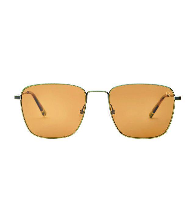 Soder Sun Grbr Sunglasses