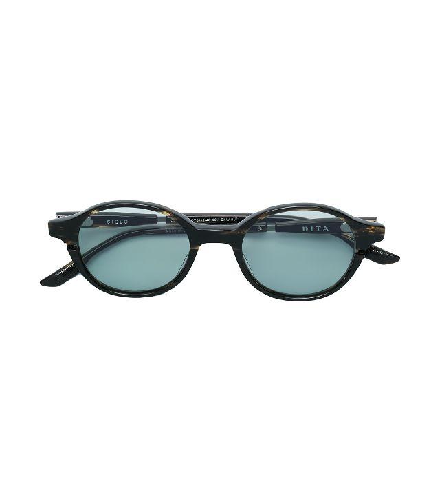 Siglo Sunglasses