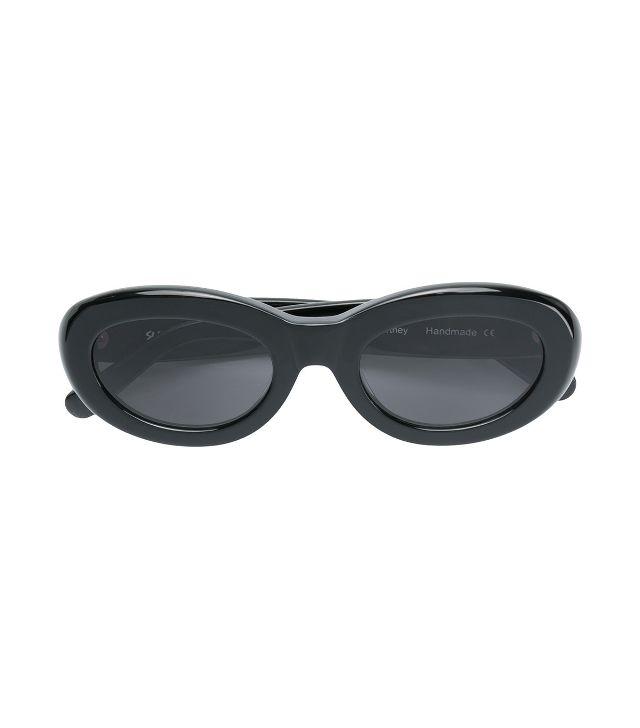 Round Shaped Sunglasses