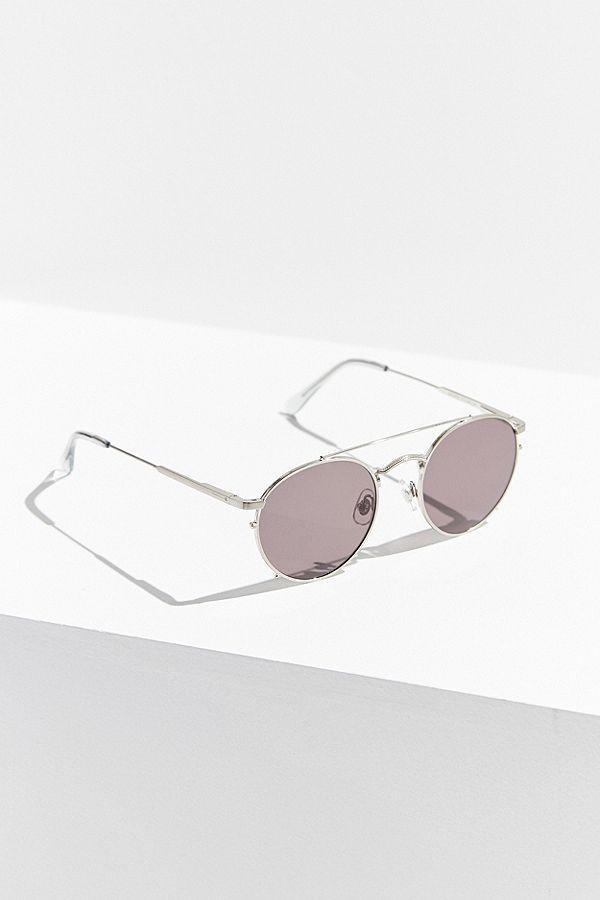 wire sunglasses crap eyewear