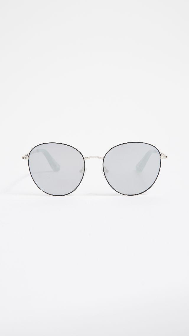 wire sunglasses elizabeth and james