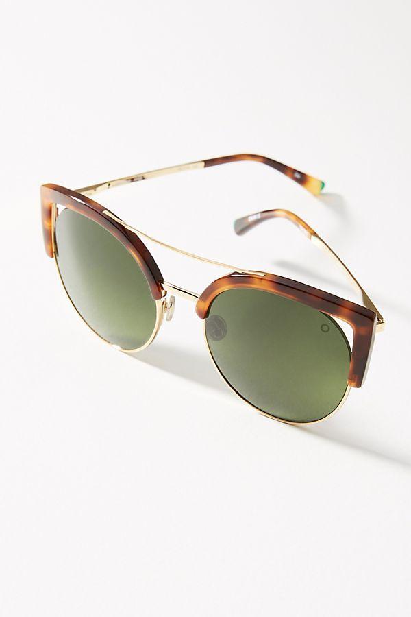 wire sunglasses etnia barcelona