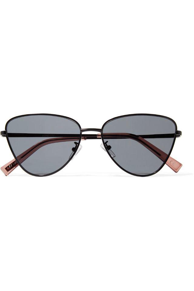 wire sunglasses le specs
