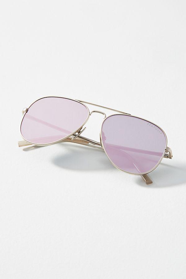 wire sunglasses seafolly