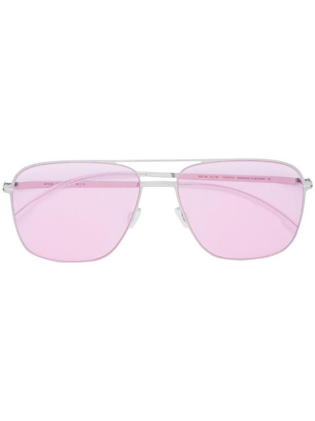 Steen sunglasses