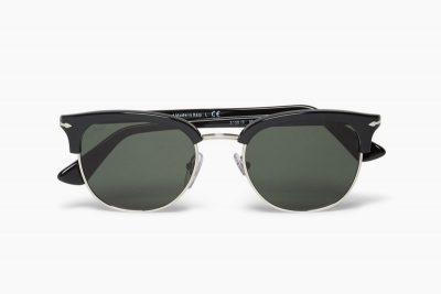 PERSOL-SUNGLASSES-selects-06