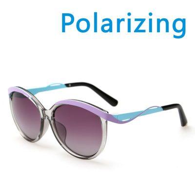 2015-color-manufacturers-wholesale-font-b-sunglasses-b-font-font-b-polarized-b-font-font-b