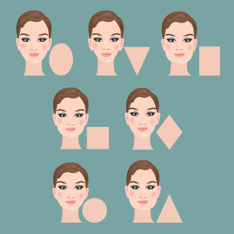 face-shapes-330x330