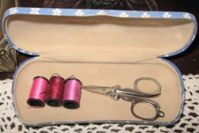 sewing_kit_m