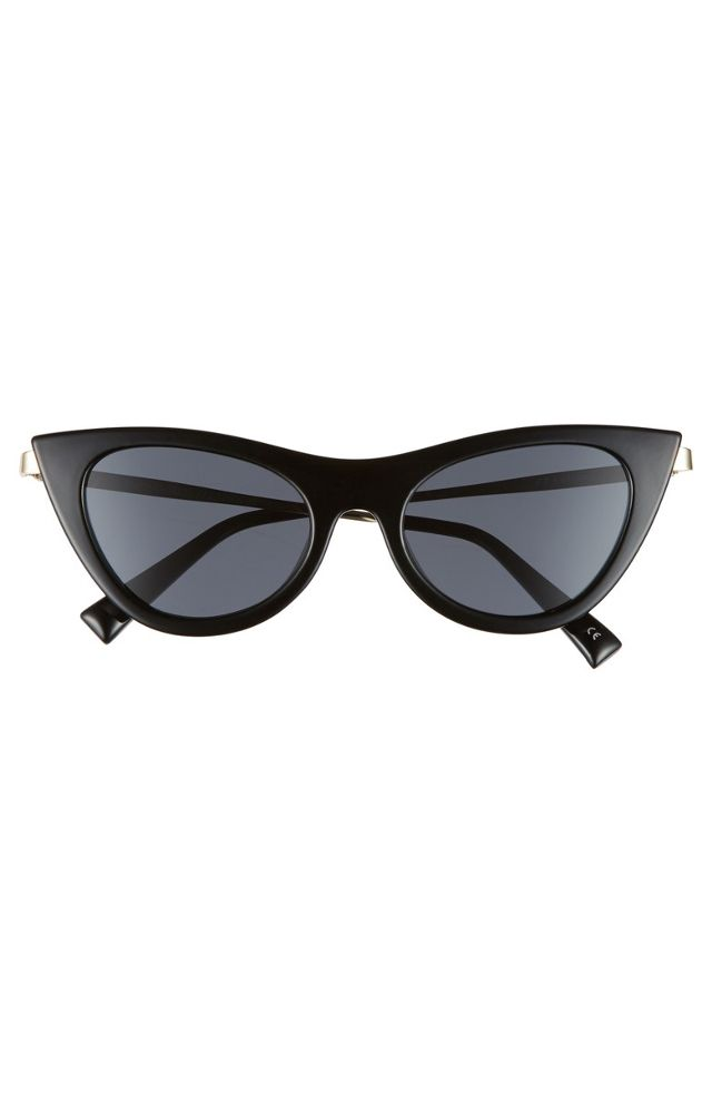 Enchantress 49MM Retro Sunglasses